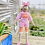Thumbnail: CANDY FLOSS OUTFIT