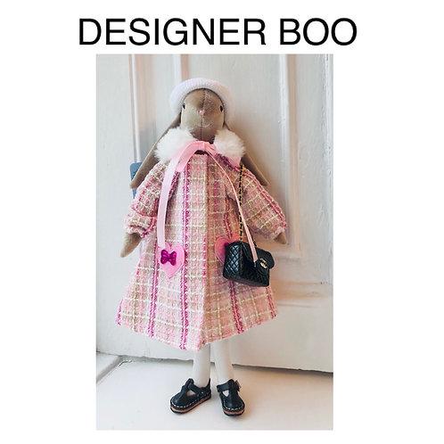 DESIGNER BABY BOO