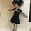 Thumbnail: BABY BOO DRESS
