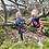 Thumbnail: SUPER DUNGAREES & TOP