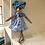 Thumbnail: BABY BOO DRESSES - 4 types