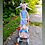 Thumbnail: BABY BOO BOW or HAIRBAND