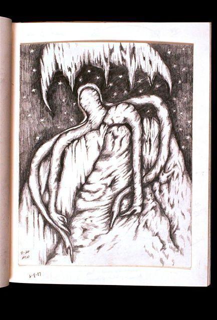 drawings journal entries 64