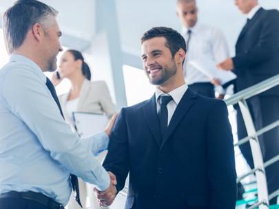 La fidélisation des collaborateurs devient de plus en plus importante.