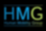 HMG_zwart.png