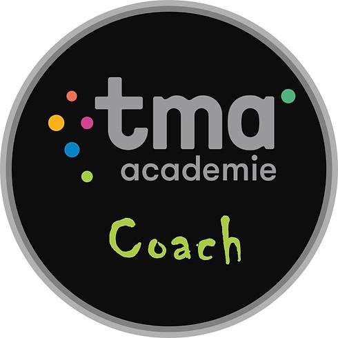 Formation TMA Pro