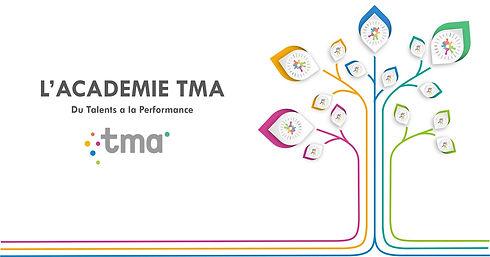 TMA tree.jpg