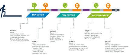 TMA Modules Formation TMA 2020.jpg