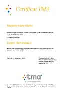 Certificat example.PNG