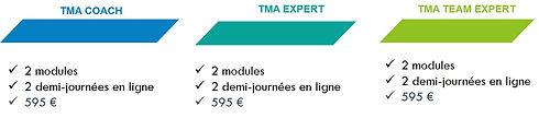 TMA tarif coach expert expert team.jpg