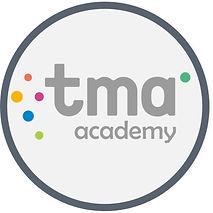 tma academie logo2020.jpg