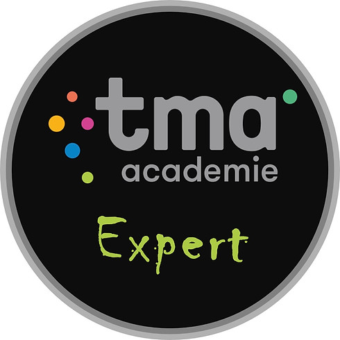 Formation TMA Expert