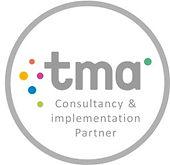 partenaire tma