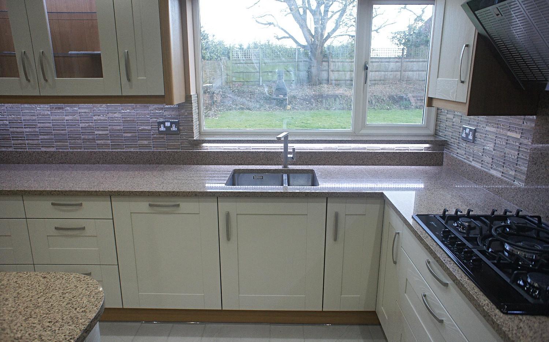 Kitchen Painted range PR3_2.jpg