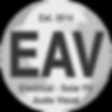 New EAV Logo_edited.png