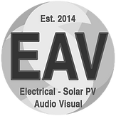 New EAV Logo_edited.png