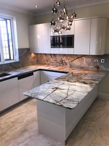 Stunning Kitchen Sandgate_1.jpg