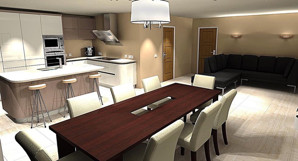CAD Kitchen, Diner, Lounge, Deal_edited_