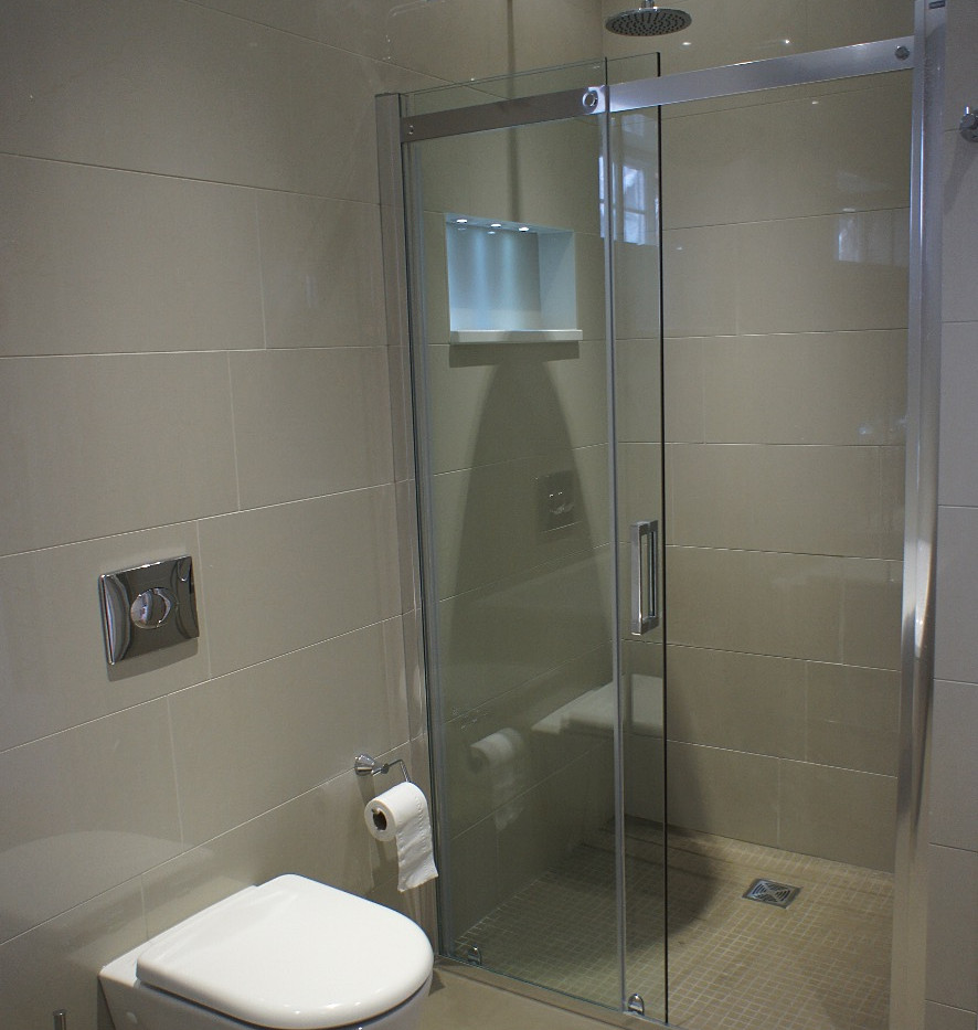 Bathroom_Wetroom Seabrook PR2_5.jpg