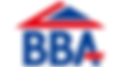 british-board-of-agrement-bba-logo.png