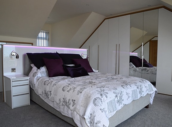 Fitted Bedroom Greatstone PR4_2.jpg