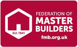 fmb.org.uk-federation_of_master_builders.j
