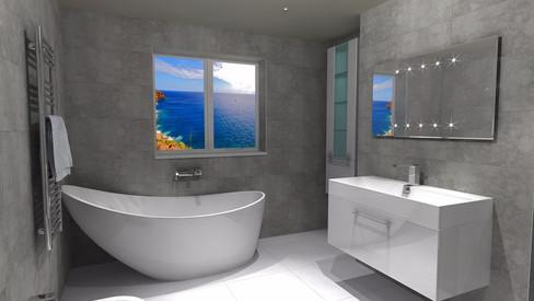 CAD bathroom.jpg
