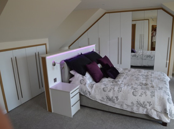 Fitted Bedroom Romney Marsh PR4_3.jpeg