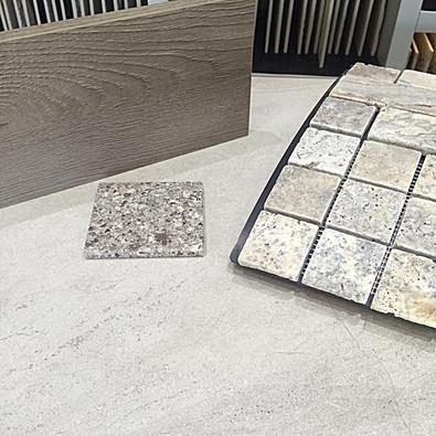 Spencers Designs Tiles & Mosaics.jpg