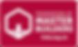 fmb-logo-federation_of_master_builders_e