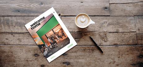 EN_FS_Magazine-1-1-1_edited.jpg