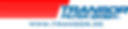 Ekran Resmi 2019-12-11 12.54.08.png