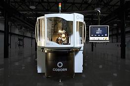 RG91-COBORN.jpg