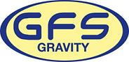 GIFA-2019-GFS-Gravity-Srl-Exhibitor-base