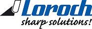 Loroch neuestes Logo.jpg