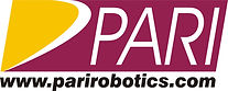 PARI Logo with web address.jpg