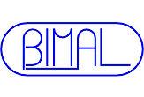 Bimal logo.jpg