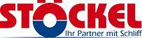Logo Stöckel.jpg