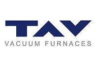 logo TAV.jpg