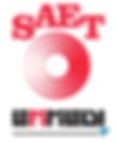 logo_SAET+EMMEDI+PKOH.png