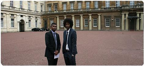 Buckingham-Palace.jpg