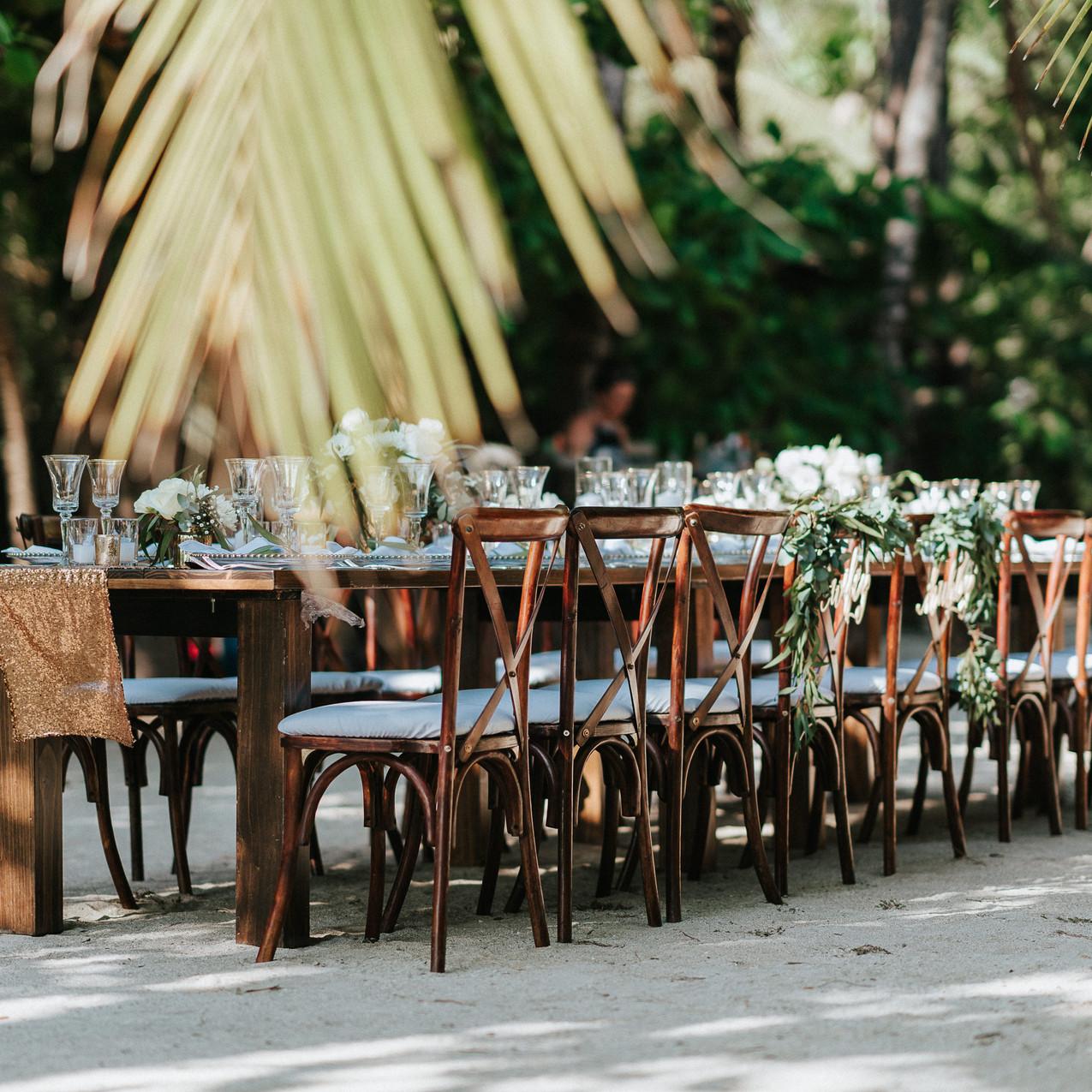 "Alt=""table dinner wedding"""