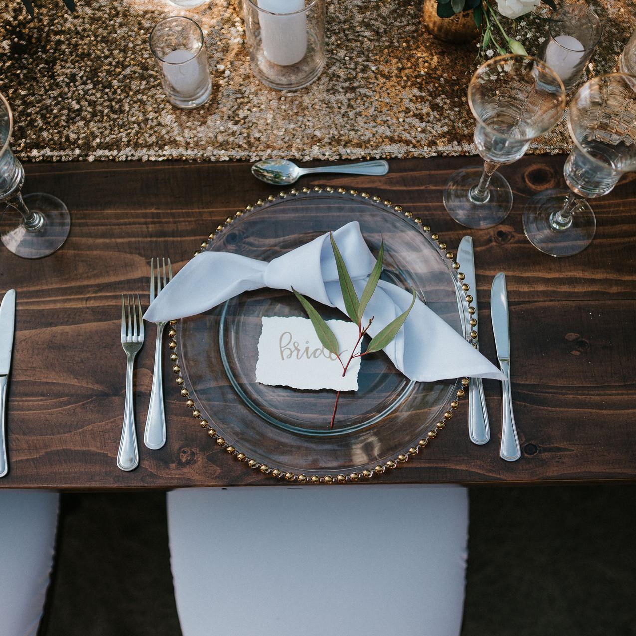 """Alt=""""wedding diner place sitting"""""""