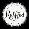 2019ruffled-.png