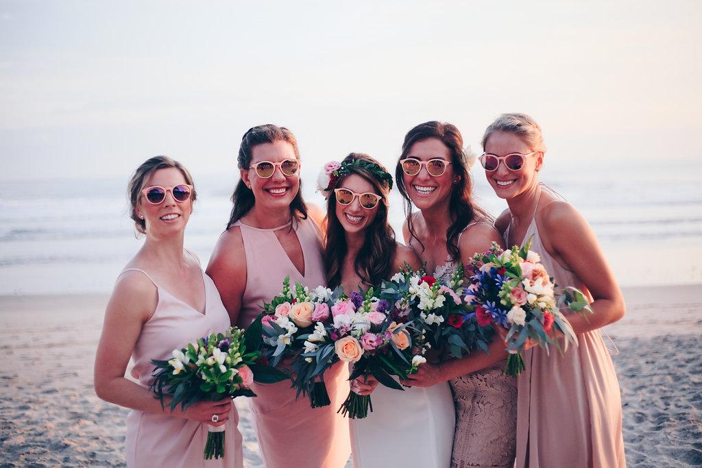 "alt=""The bride and bridemaids"""