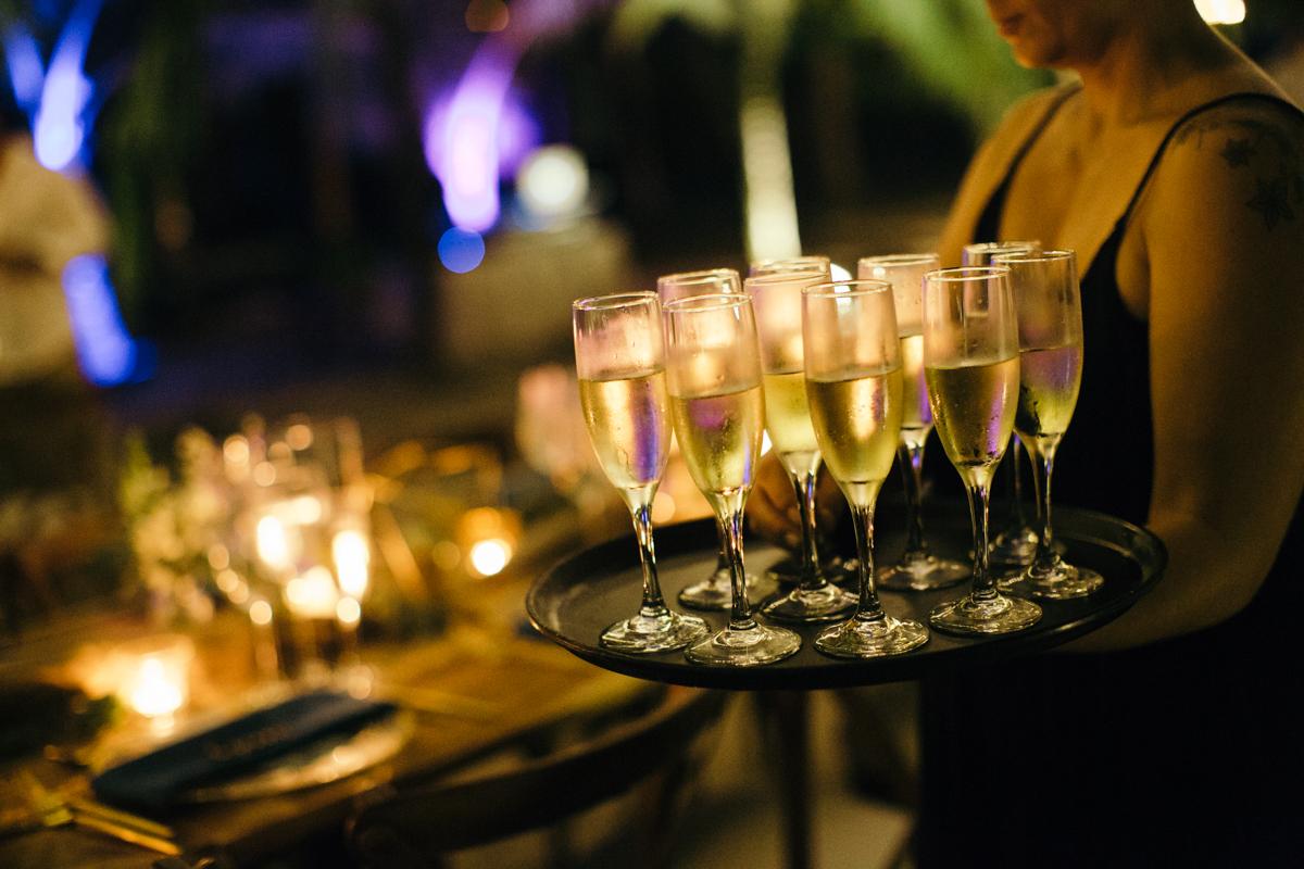 """alt=""""champagne filled glasses"""""""