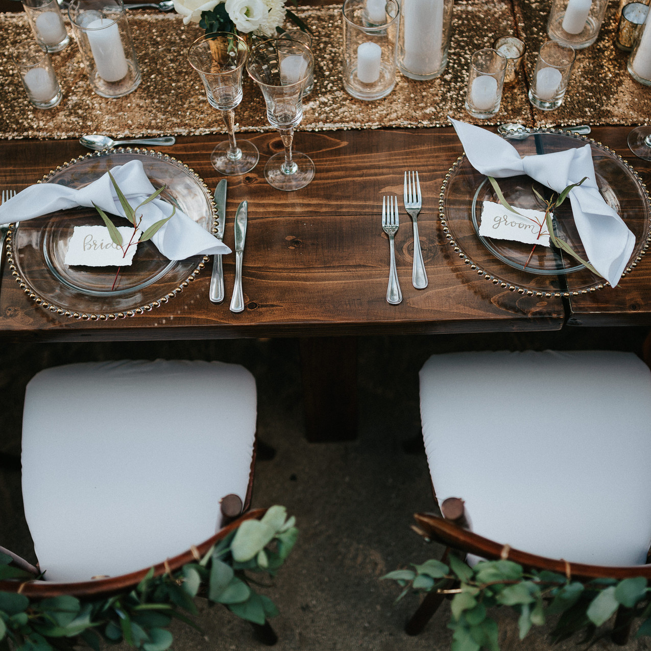 "alt=""wedding table seat"""