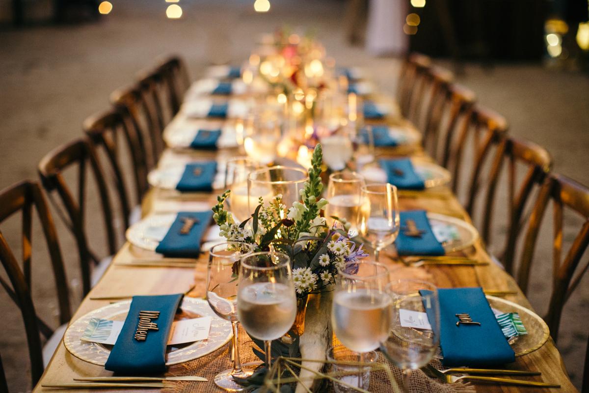 "alt=""wedding table"""