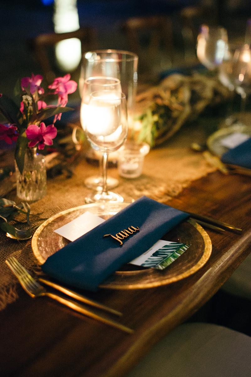"alt=""wedding dinner place setting"""
