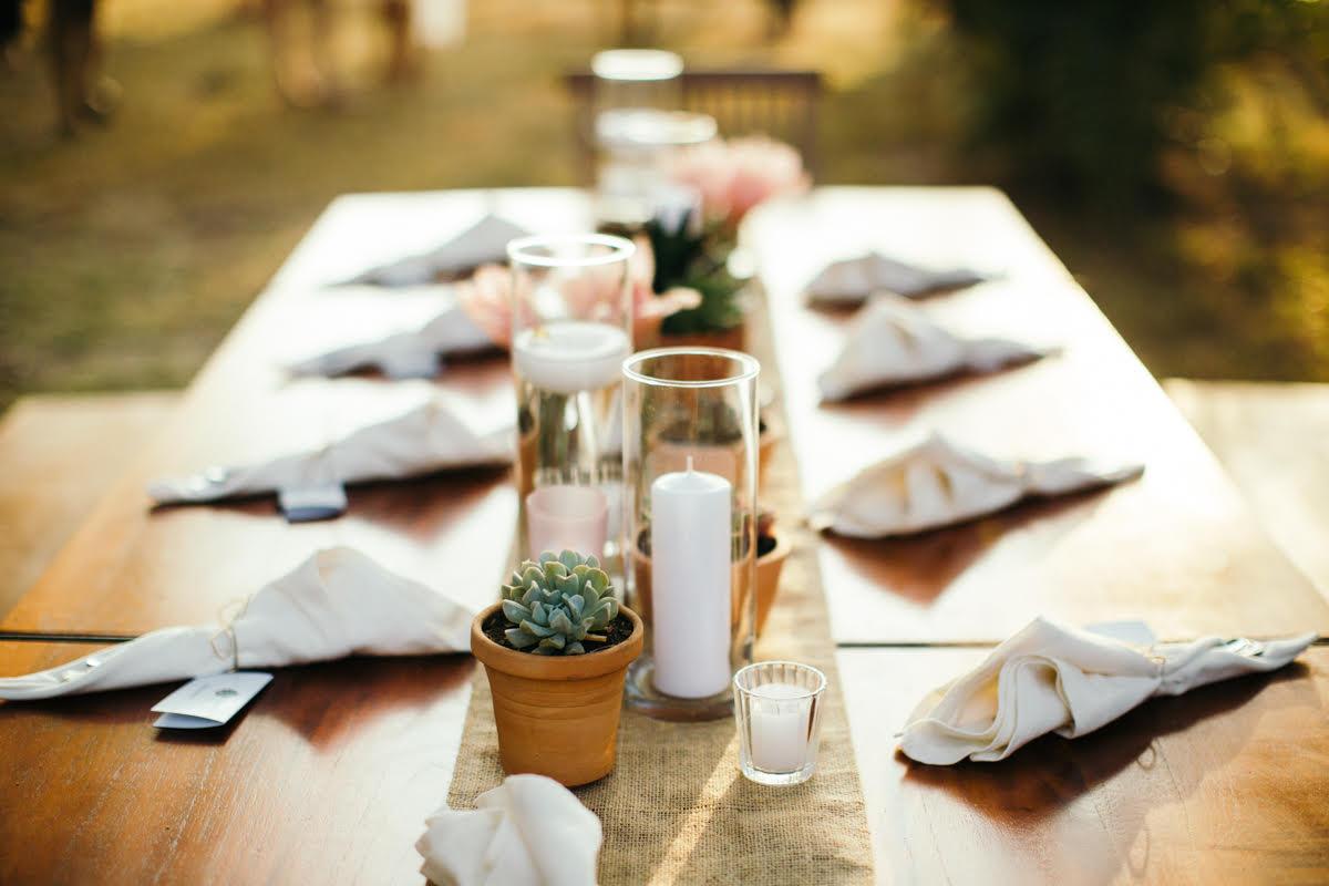 """alt=""""wedding table decor"""""""